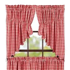 Soccer Curtains Valance Soccer Curtains Valance Intuitiveconsultant Me