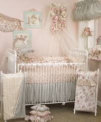 Bedding Sets Baby Bedding Sets Baby Bedding Crib Bedding Cotton Tale Designs
