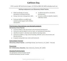 functional resume for high students sle resumes for high students nfgaccountability com