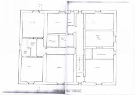 Corner Lot Floor Plans Italian Villa Floor Plans Gorgeous 3 Plan W12216jl European