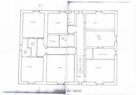italian villa floor plans gorgeous 3 plan w12216jl european