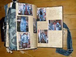 fashion sketchbook denim decay project fashion design