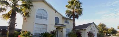 cape coral painting a1 painting management painters in cape