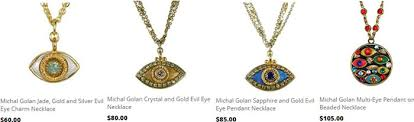 hamsa eye necklace images Hamsa meaning evil eye meaning tree of life meaning jpg