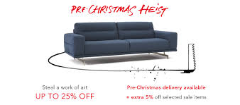 Sofa Beds Interest Free Credit by Luxury Sofas Beds U0026 Furniture Canterbury Lenleys