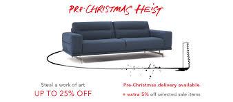 Sofa King Advert by Luxury Sofas Beds U0026 Furniture Canterbury Lenleys