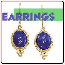 rockabilly earrings earrings vintage style earrings retro rockabilly earrings