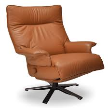 recliner chair by lafer modern recliners cressina