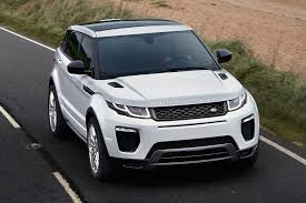 range rover 2016 2016 range rover evoque prices to start at 30 200 motoring research