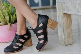 womens boots clearance canada womens boots clearance merona spike heel boots canada hrd042782