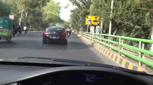 roll royce karachi luxury cars in pakistan bentley youtube