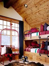 best 25 cabin bunk beds ideas on pinterest bunk rooms rustic