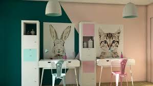 am ager une chambre pour 2 filles chambre pour 2 filles idées de décoration capreol us