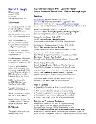 sample writer resume denver resume writer free resume example and writing download resume writer best template collection resume service resume writer best template collection resume service