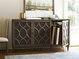 Sideboard For Dining Room Universal Furniture Playlist Sideboard