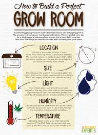 proper lights for growing weed 320 best weed images on pinterest grass hemp and smoking