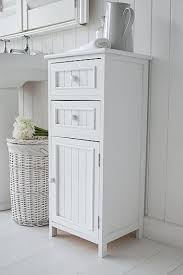 White Tongue And Groove Bathroom Furniture White Bathroom Corner Cabinet White Bathroom Corner Shelf Unit