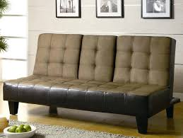 Armless Sofa Bed Armless Sofa Bed Futon With Armless Sofa Bed Uk Selv Me