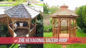 roof different types roof styles amazing different types of