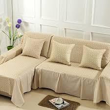slipcovers for sectional sofas sofa design creative sectional sofas covers ideas sofa covers