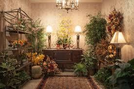home decor stores denver home decor stores denver excellent with images of home decor