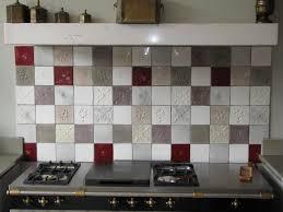 decoration carrelage mural cuisine decoration cuisine carrelage galerie et carrelage mur cuisine