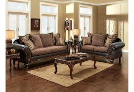 regency style italian gold living room set gold patina vendome