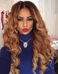 bohemian hair weave for black women best 25 ombre weave ideas on pinterest blonde ombre weave