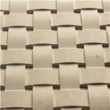 3d Wall Panels India Stone 3d Wall Panels Beige Buff Sandstone Building Walling From