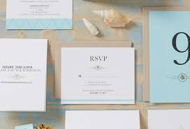 Wedding Invitations With Free Response Cards The Whos Whys And Hows Of Response Cards Ivory Isle Designs