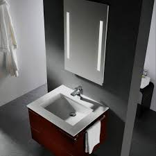 bathroom mirror mounting hardware beautiful pictures photos of