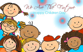 childrens day wallpapers 2013 2013 childrens day cute children day hd wallpapers rocking wallpaper
