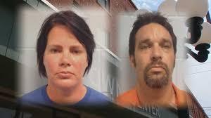 spirit halloween stillwater ok stillwater bail bondsman arrested for murder in shooting death o