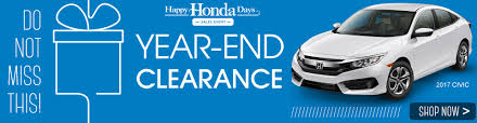 cool honda logos honda dealerships in colorado rocky mountain honda dealers