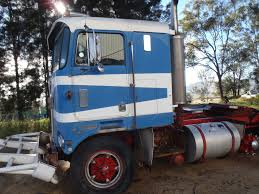 kenworth bayswater 1971 kenworth k125 for sale 1 4 historic commercial vehicle