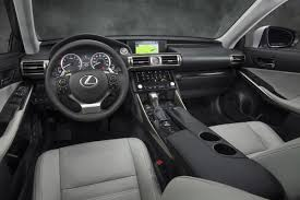 white lexus is 250 red interior lexus is 250 pictures lexus is 250 front tracking auto express