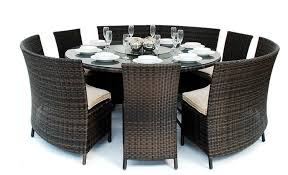 Dining Room Furniture Montreal Amazing Outdoor Furniture Montreal Gallery Is Like Software Style