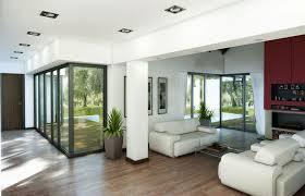 Floor Length Windows Ideas Length Glass Window Living Room Interiors Pinterest