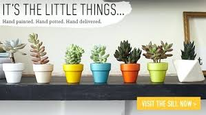Small Desk Plants Desk Whether You A Small Space A Tiny Desk Or Just