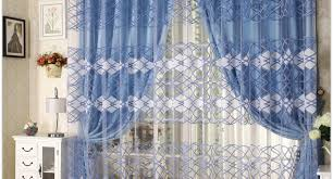 bathroom window covering ideas curtains gorgeous beautiful bay window curtains magnificent cool