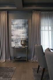 Home Decor Chicago 18 Best Transitional Interior Design By Leo Designs Ltd Images