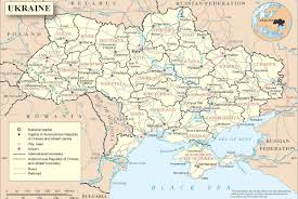 ukraine map united nations news centre together we can pull ukraine back
