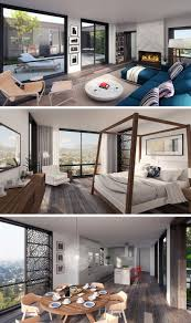home design and decor shopping context logic 237 best architecture u0026 interiors images on pinterest