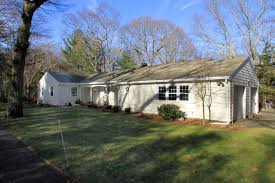 house of the week north kingstown ranch style house offers