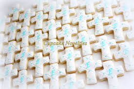 communion cookies baptism cookies holy communion cookies christening