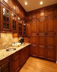 custom wet bar cabinets cabinets for wet bars in washington dc