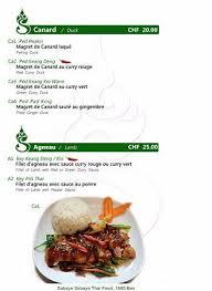 Thai Food Meme - awesome 30 thai food meme wallpaper site wallpaper site