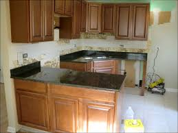 Kitchen Countertops Near Me by Kitchen Laminate Countertops Home Depot Cheap Kitchen