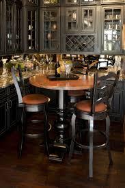 Amish Kitchen Furniture 32 Best Zinc Images On Pinterest Kitchen Kitchen Ideas And