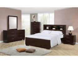 Scratch And Dent Bedroom Furniture by Glass Furniture Coasters Protecting Floors From Scratches Dents